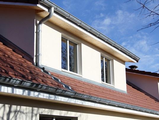 installateur de fen tres de toit velux brignais rh ne toitures. Black Bedroom Furniture Sets. Home Design Ideas